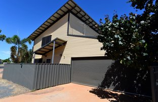 Picture of 18A Somerset Crescent, South Hedland WA 6722