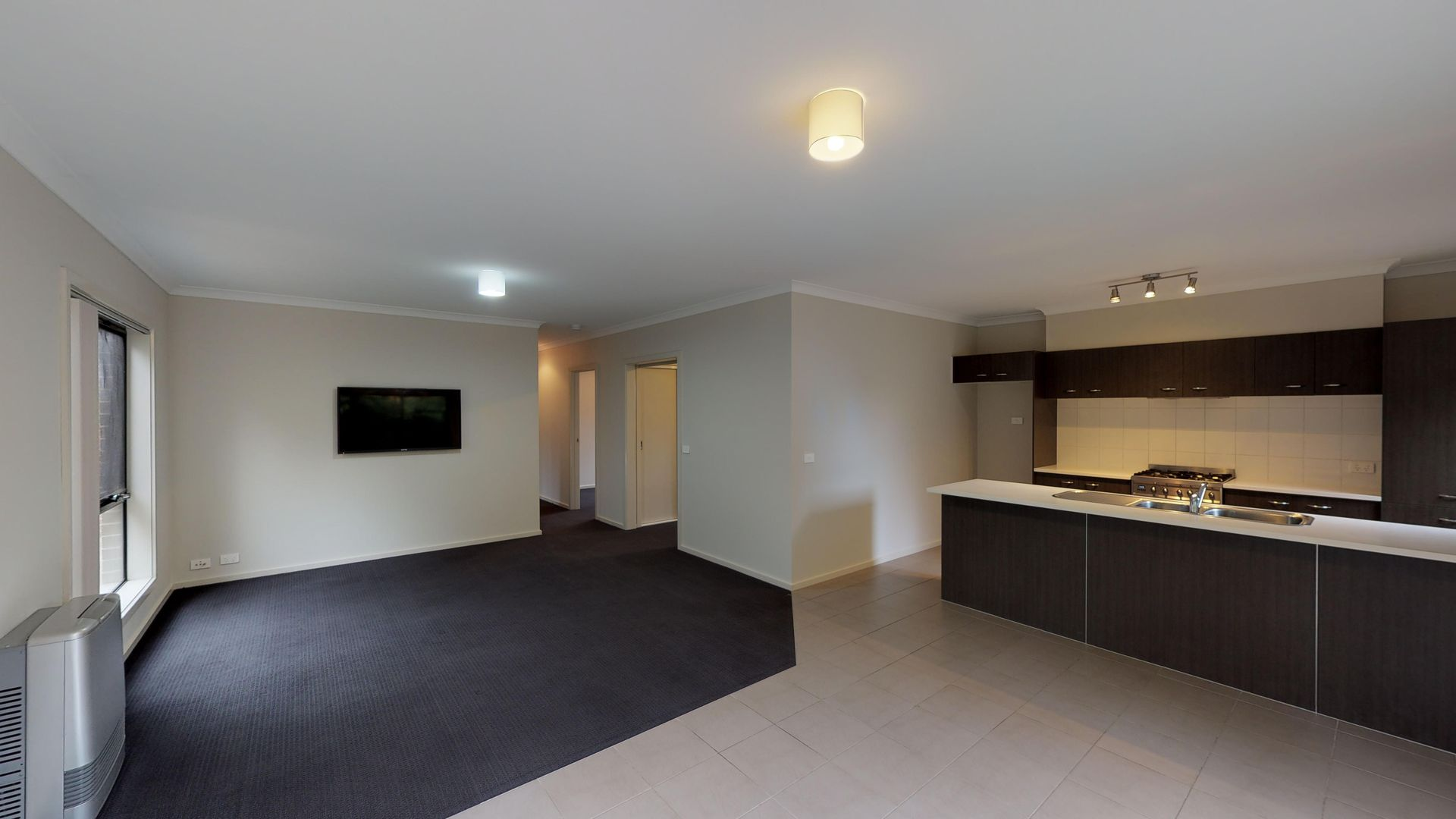 40 Anstead Avenue, Curlewis VIC 3222, Image 1