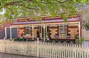 Picture of 10 Ophir Street, Goodwood SA 5034