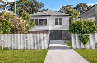 Picture of 39 George Street, Tighes Hill NSW 2297