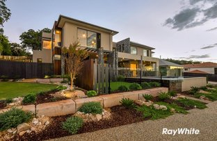 Picture of 8 St Ives Court, Mount Lofty QLD 4350