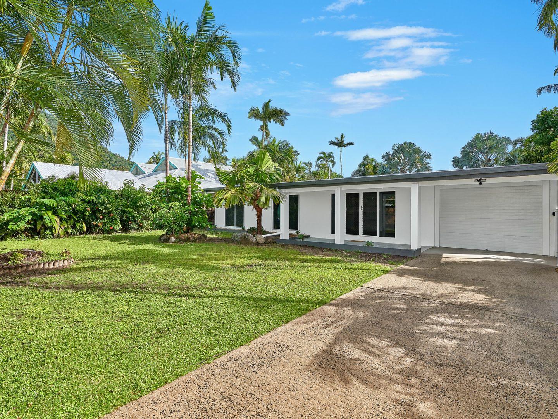36 Terebra St, Palm Cove QLD 4879, Image 0
