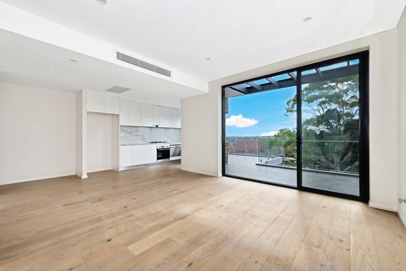 518/7 Pittwater Road, Gladesville NSW 2111, Image 1