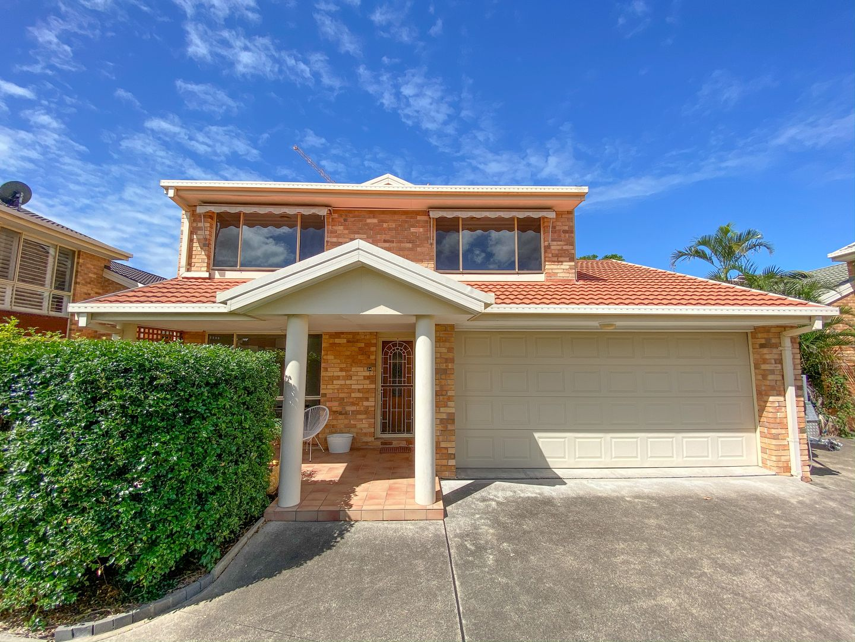 3a Dalton Street, Nelson Bay NSW 2315, Image 0