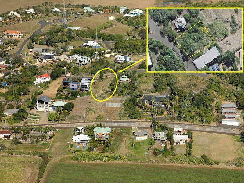 26 Heathwood Crescent, Qunaba QLD 4670, Image 0