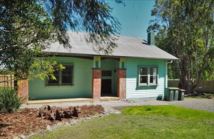 Picture of 13 Foster Rd, Toora VIC 3962