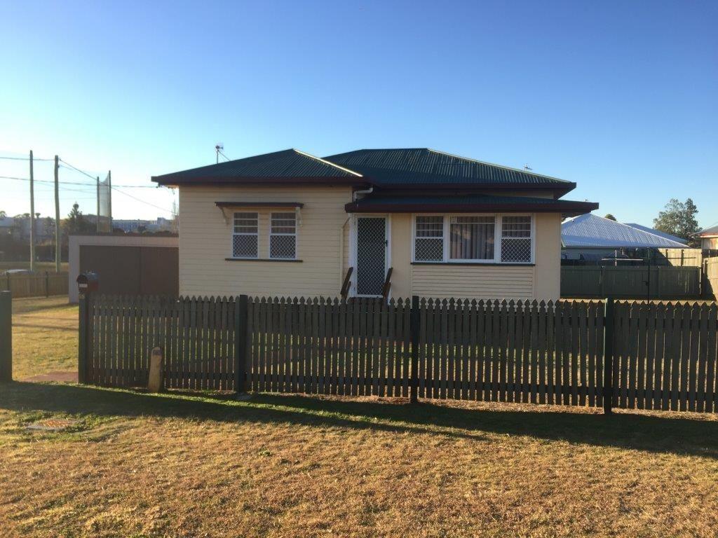 25 Grey Street, South Toowoomba QLD 4350, Image 20