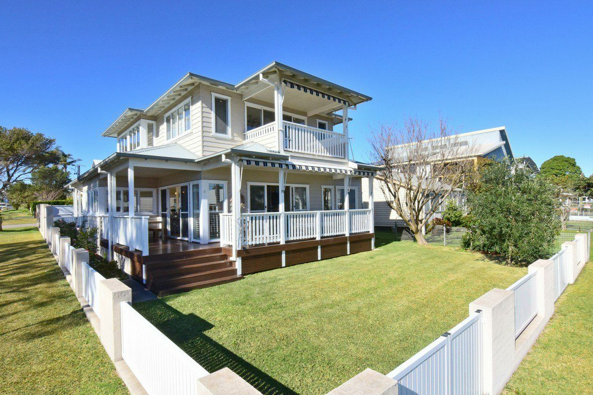 2 Walton Way, Currarong NSW 2540, Image 0
