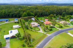 Picture of 60 Colonial Drive, Gulmarrad NSW 2463