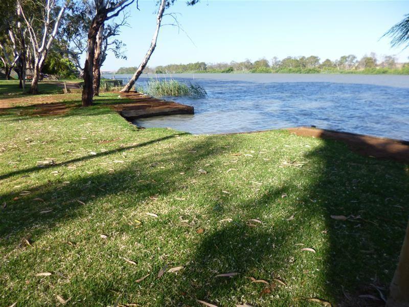 132 River Lane, Mannum SA 5238, Image 1