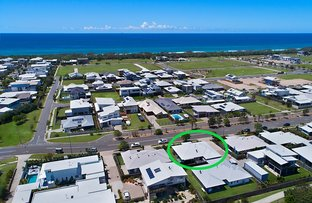 Picture of 276 Casuarina Way, Kingscliff NSW 2487