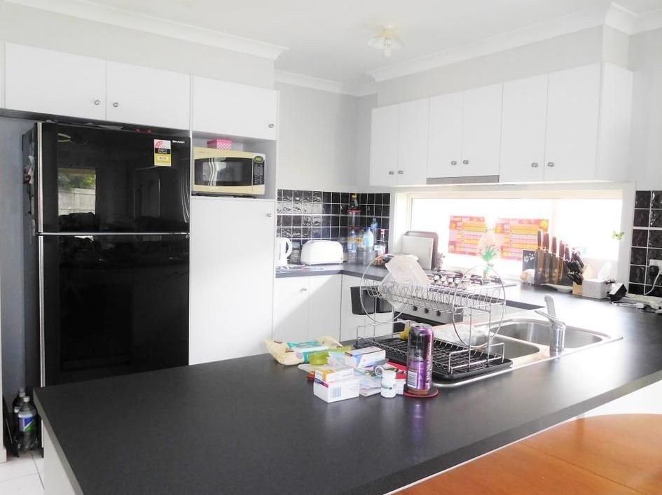 30 Collingrove Circuit, Pimpama QLD 4209, Image 2