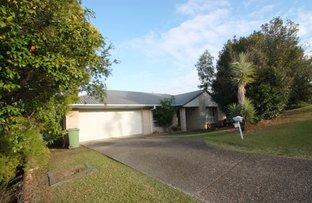 Picture of 106 Billinghurst Crescent, Upper Coomera QLD 4209