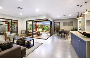 Picture of Lot 40 New road, Village Green Estate, Palmview QLD 4553