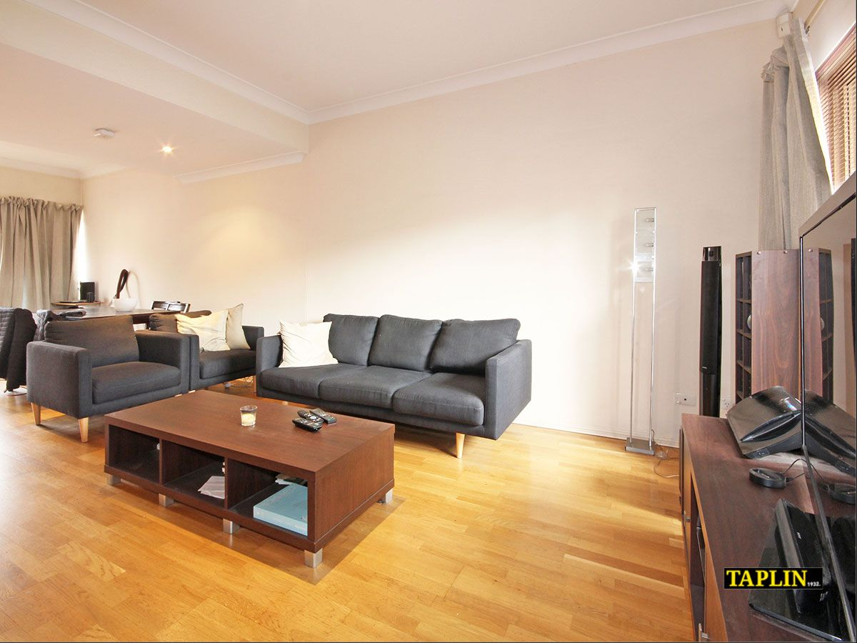 131 Tynte Street, North Adelaide SA 5006, Image 2