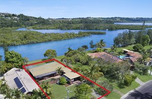 Picture of 125 Sunset Boulevard, Tweed Heads West NSW 2485