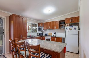 Picture of 62 Andrew Rd, Glenwood QLD 4570