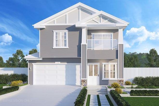 Picture of Lot 313 Prosperity Street, NARANGBA QLD 4504