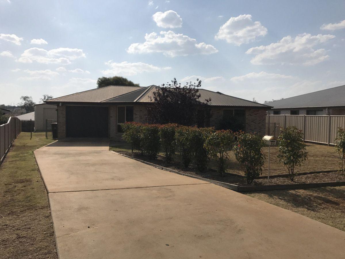82 Windsor Circle, Kingaroy QLD 4610, Image 0