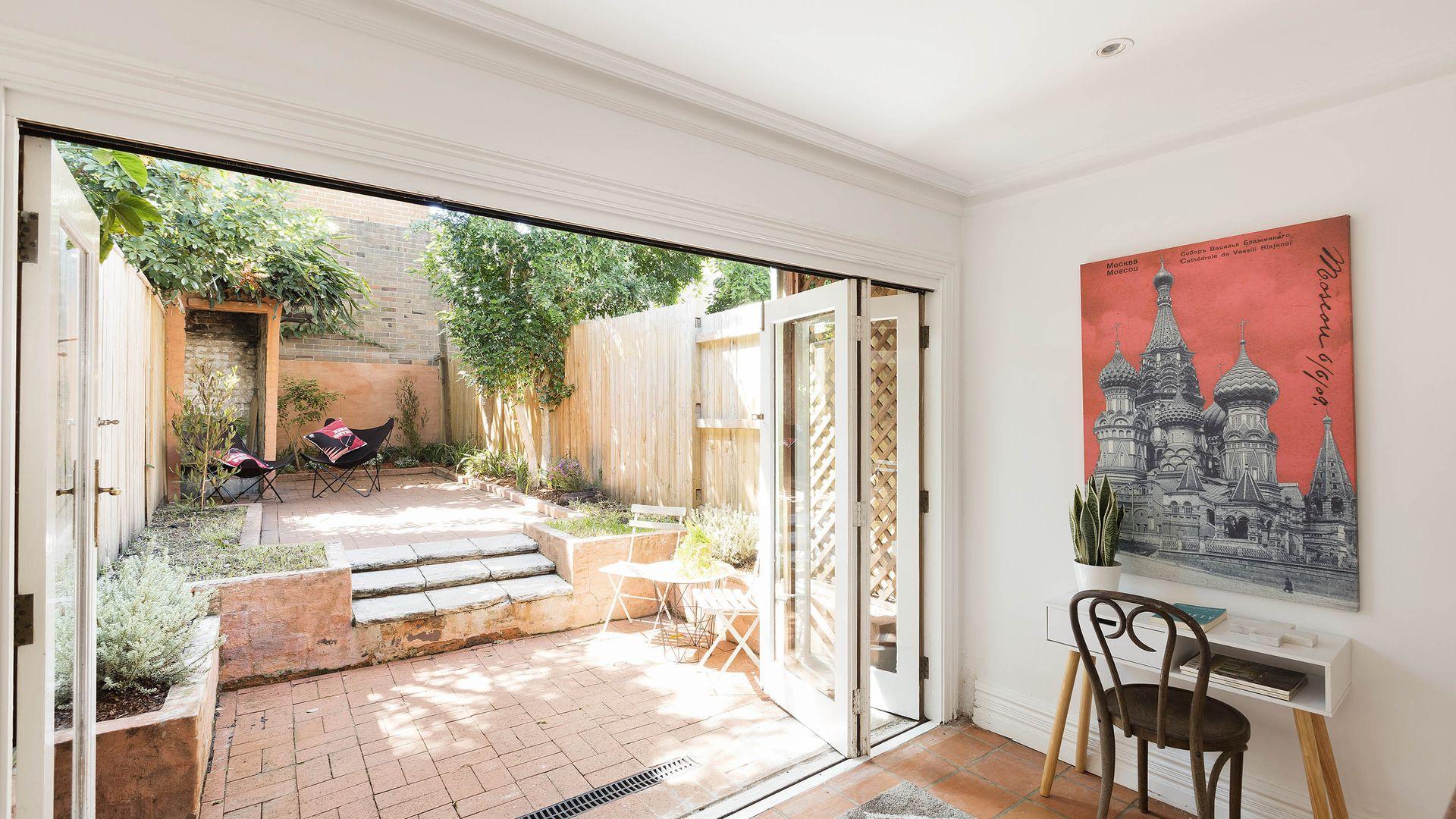 554 Elizabeth Street, Redfern NSW 2016, Image 1