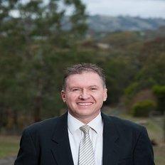 Gavin Henderson, Sales representative