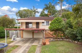 Picture of 21 Kootangal Cres, Ferny Hills QLD 4055