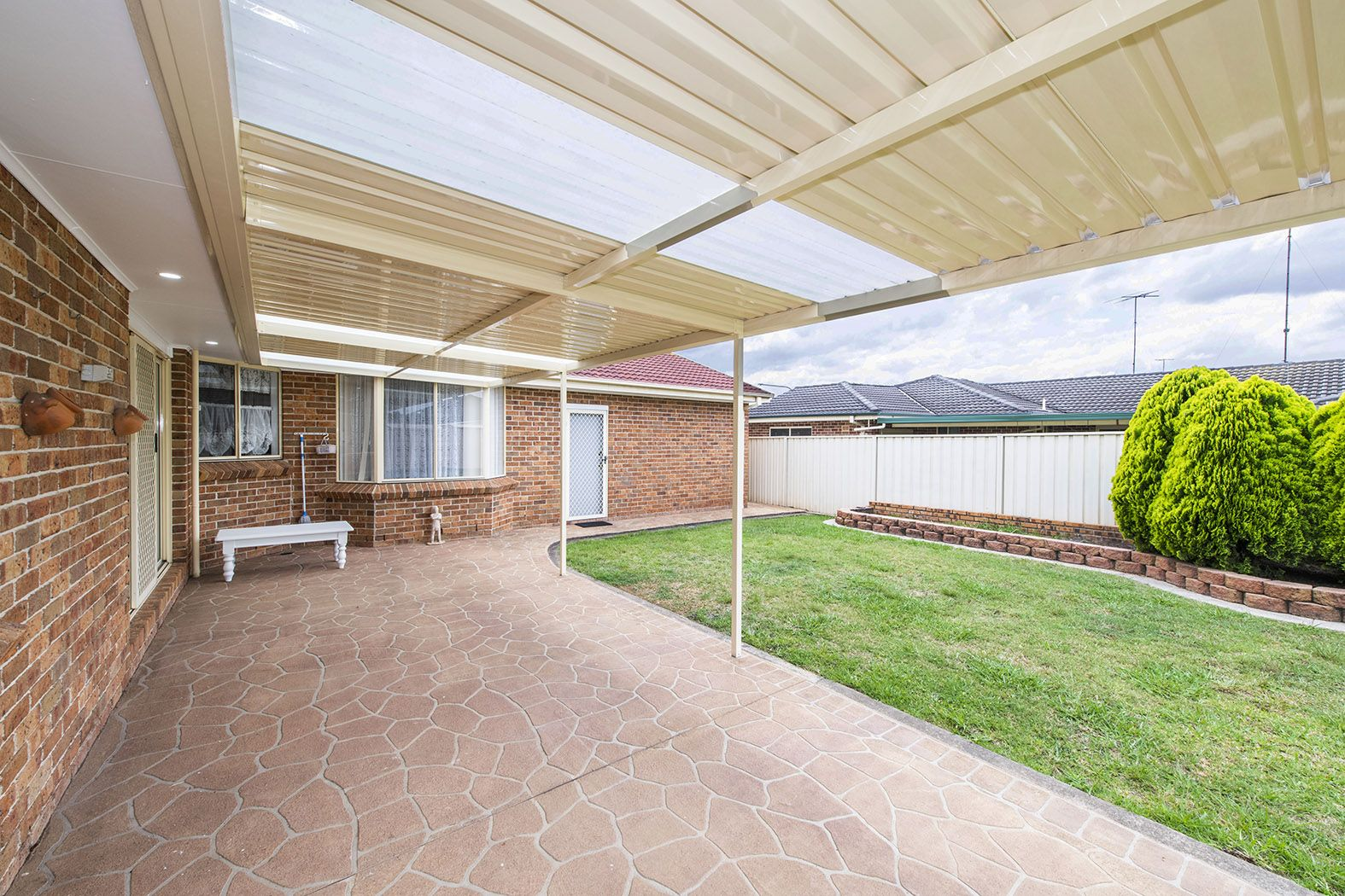 32 Kiber Drive, Glenmore Park NSW 2745, Image 2