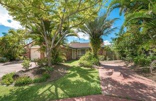 7/29-31 Golden Palms Court, Ashmore QLD 4214