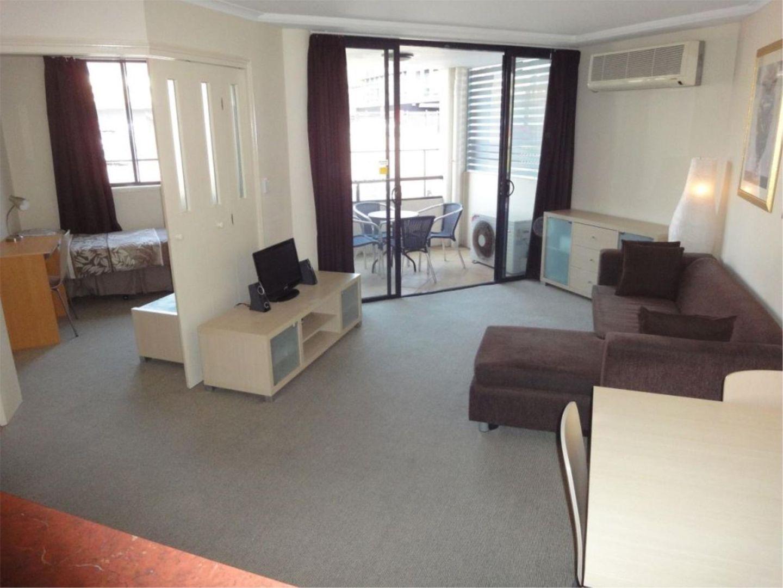 105/5 Edmondstone Street, South Brisbane QLD 4101, Image 2