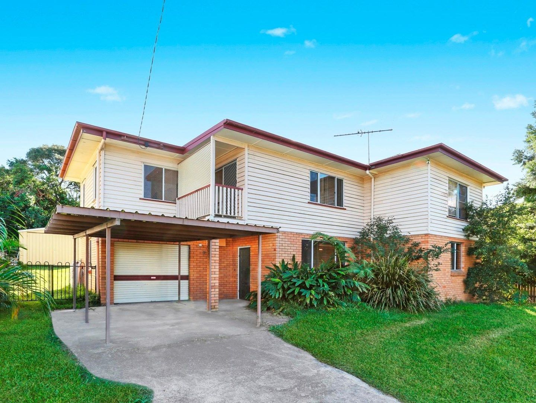 19 Lancelot Street, Tennyson QLD 4105, Image 0