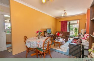 Picture of 1/142 Stafford Rd, Gordon Park QLD 4031
