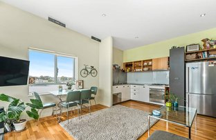 Picture of 504c/3 Greeves Street, St Kilda VIC 3182