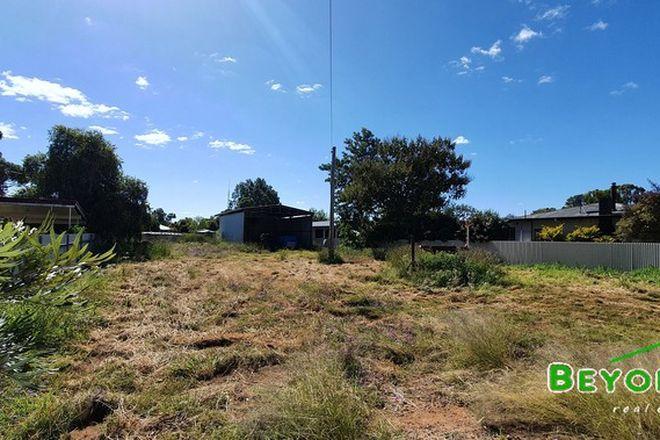 Picture of 36 Bobs Street, GILGANDRA NSW 2827