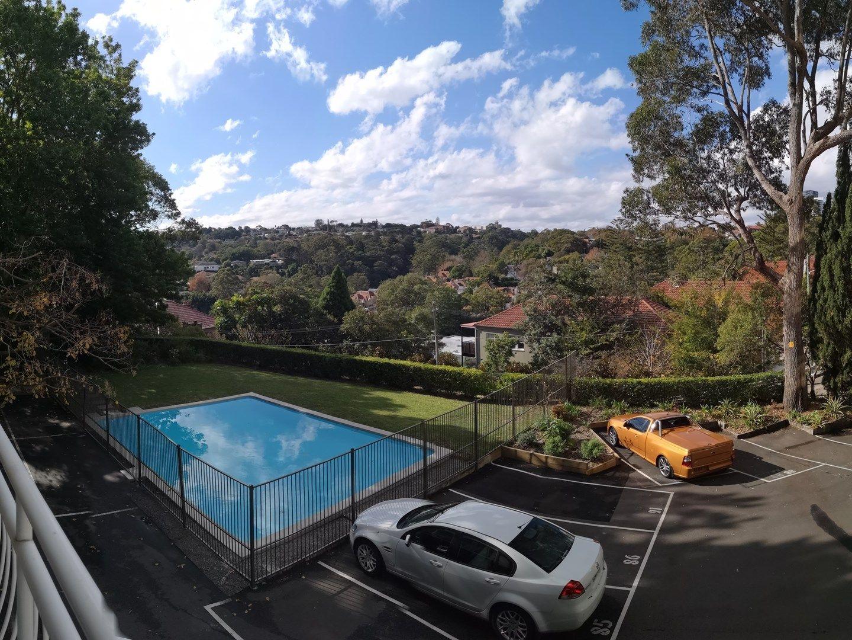 11B/19 Stanley Street, Woollahra NSW 2025, Image 0