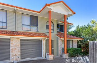 Picture of 4/28 Cherry Tree Place, Waterford West QLD 4133
