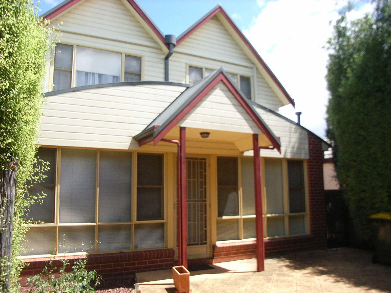 4/250 Malop Street, Geelong VIC 3220, Image 0