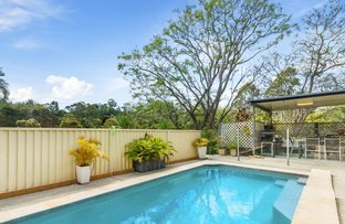 Picture of 4 Carpenter Court, Worongary QLD 4213
