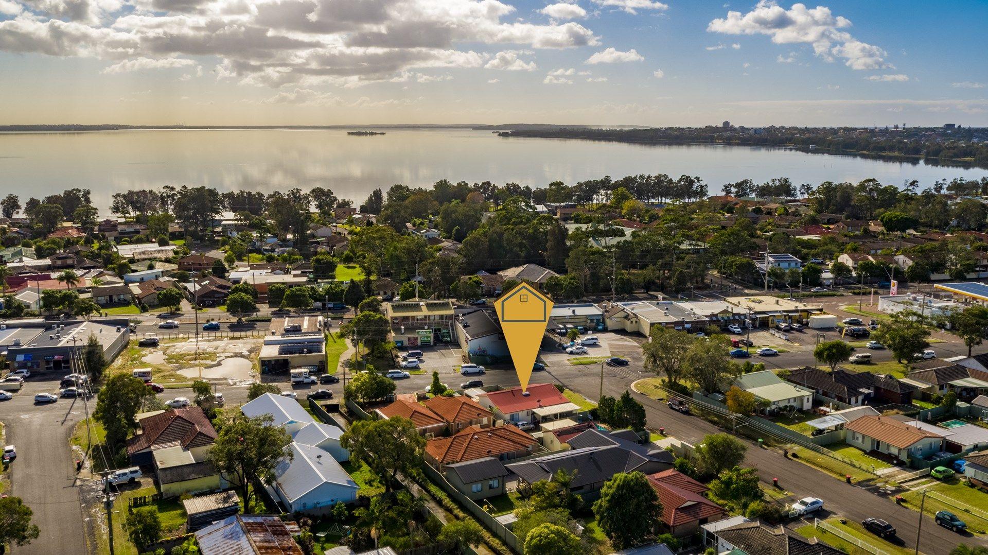 15 Hume Boulevard, Killarney Vale NSW 2261, Image 0
