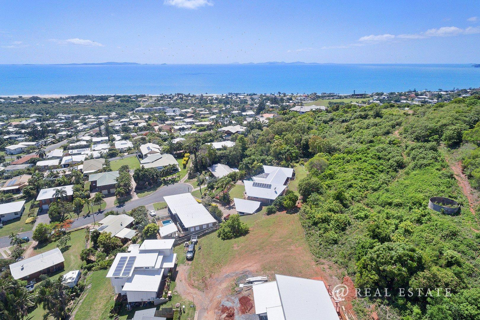 9 Zeus Street, Barlows Hill QLD 4703, Image 0