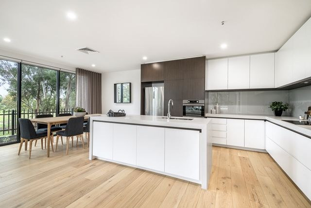402/7B Remington Drive, Highett VIC 3190, Image 0