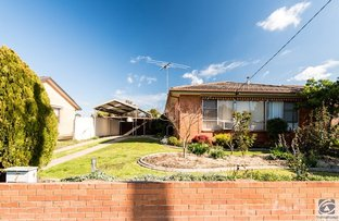 Picture of 7 Anderson Street, Wodonga VIC 3690
