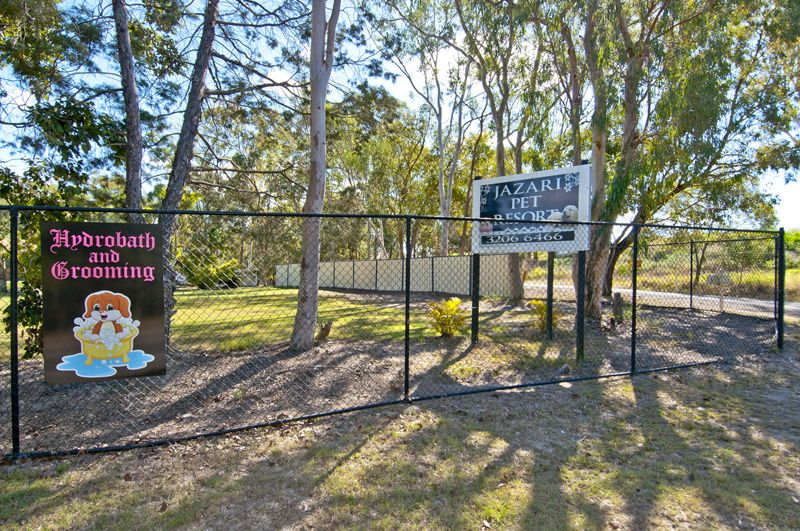 1829 Mount Cotton Road, Cornubia QLD 4130, Image 1