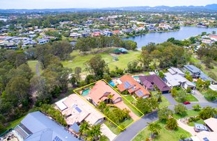 34 Brighton Crescent, Robina QLD 4226