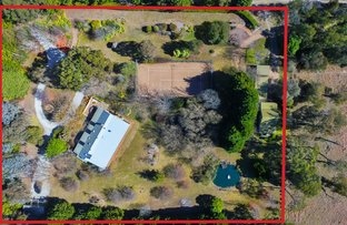 Lot 215 Burwan Street, Berrima NSW 2577