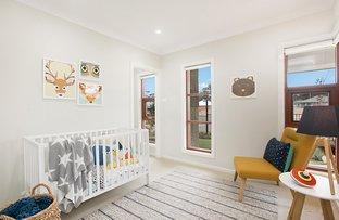 New 696sqm/Weemala Estate, Boolaroo NSW 2284