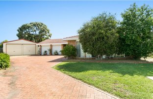 10 Broome Place, Bligh Park NSW 2756