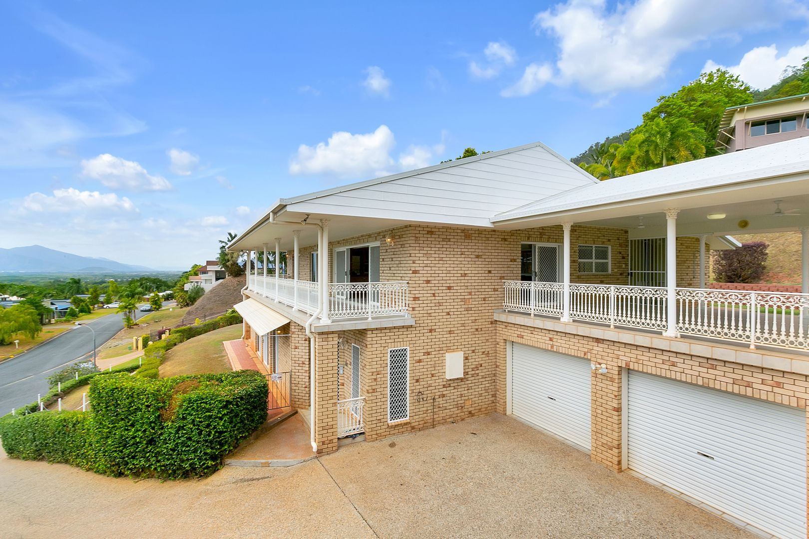20 Pheasant  Street, Bayview Heights QLD 4868, Image 0