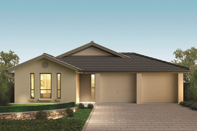 Picture of Lot 31 Austral Circuit, VICTOR HARBOR SA 5211
