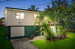 Picture of 28 Anthony Street, Kingston QLD 4114