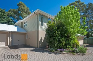 Picture of 4/24 Kennedy Street, St Agnes SA 5097